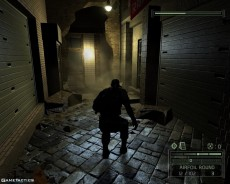 скачать Splinter Cell бесплатно