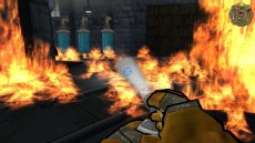 играть в Real Heroes Firefighter без регистрации