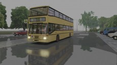 скачать OMSI The Bus Simulator бесплатно