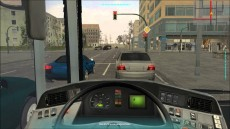 скачать Bus Simulator 2012 бесплатно