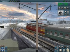 играть в Trainz Simulator 10 без регистрации