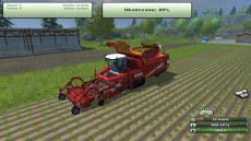 играть в Farming Simulator 2013 без регистрации