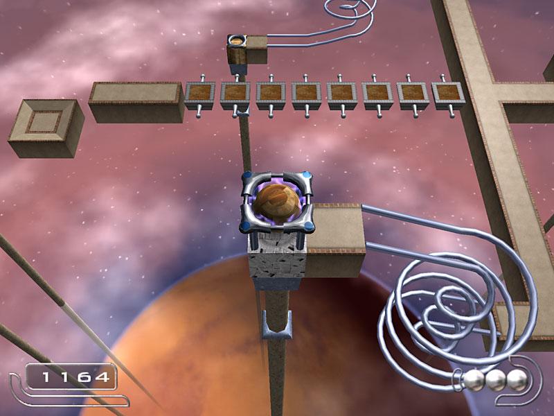 Скачать игру баланс 2 бесплатно на компьютер