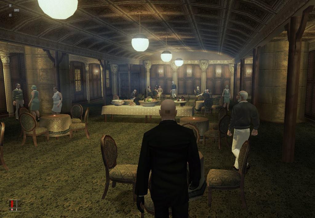 Жетон в казино