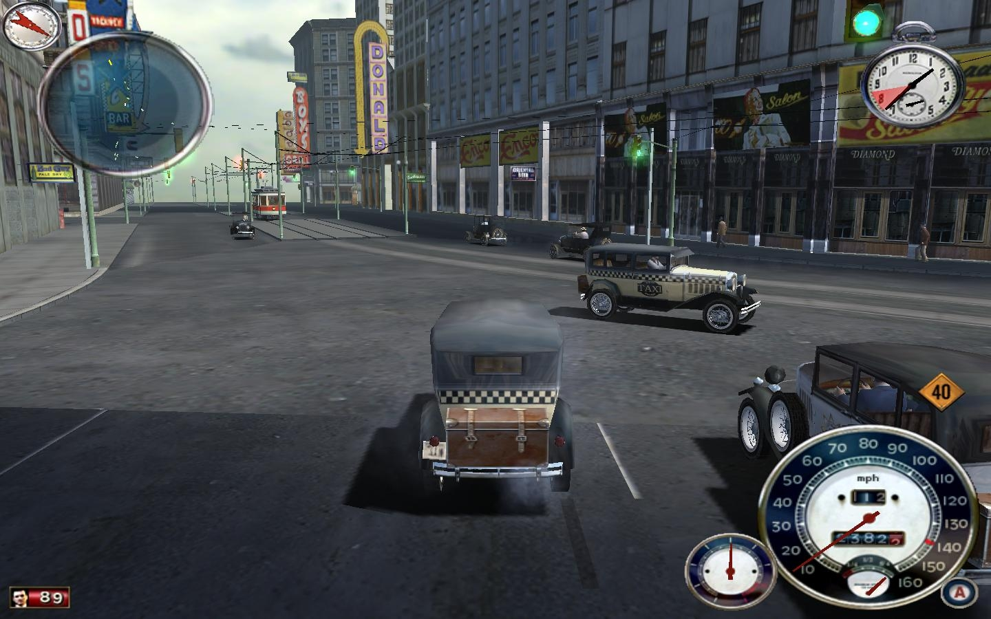 Download game pc gta 4 highly compressed