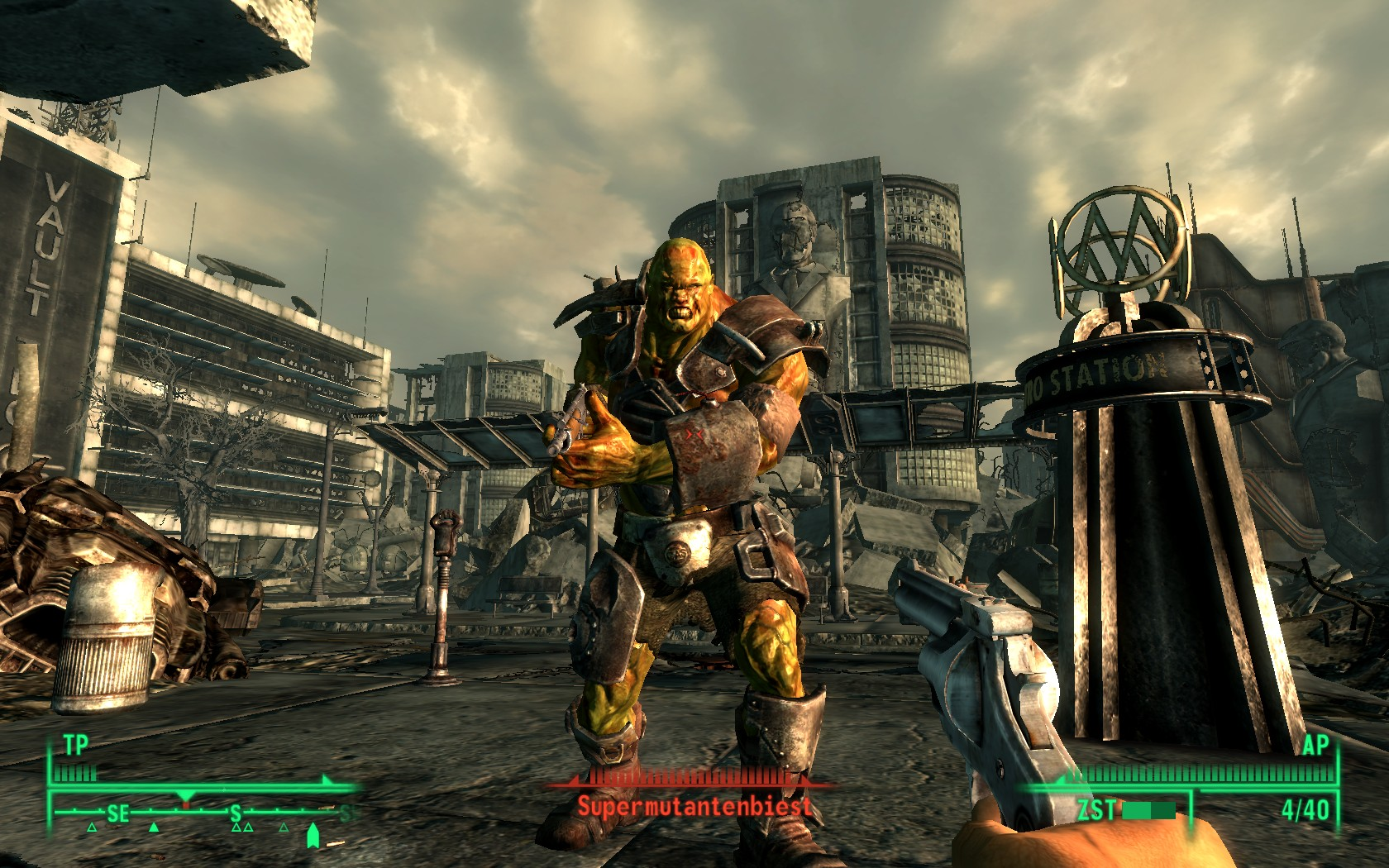 Fallout 3 nude patch xbox 360 naked picture