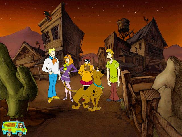 modifier ScoobyDoo initialement orthographié Scoubidou en France est une franchise américaine comprenant de nombreuses séries téléfilms et films danimation