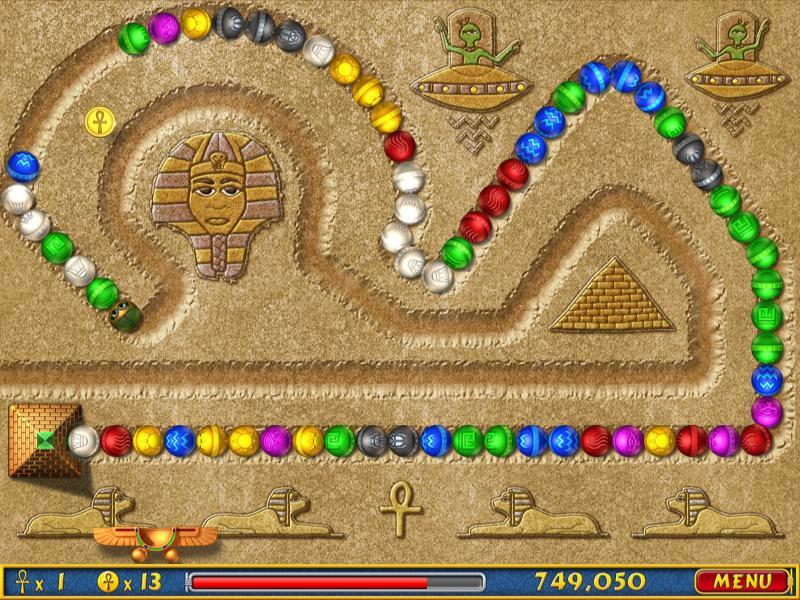 Скачать Игру На Компьютер Бесплатно Giza - фото 6
