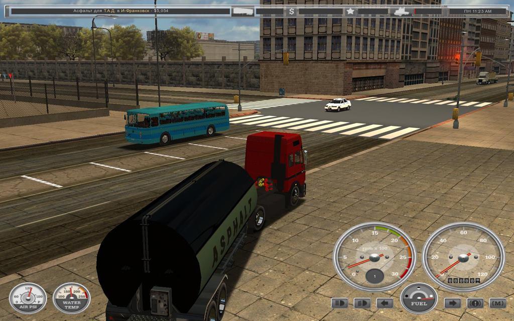 Скачать 18 стальных колес по дорогам россии через торрент.