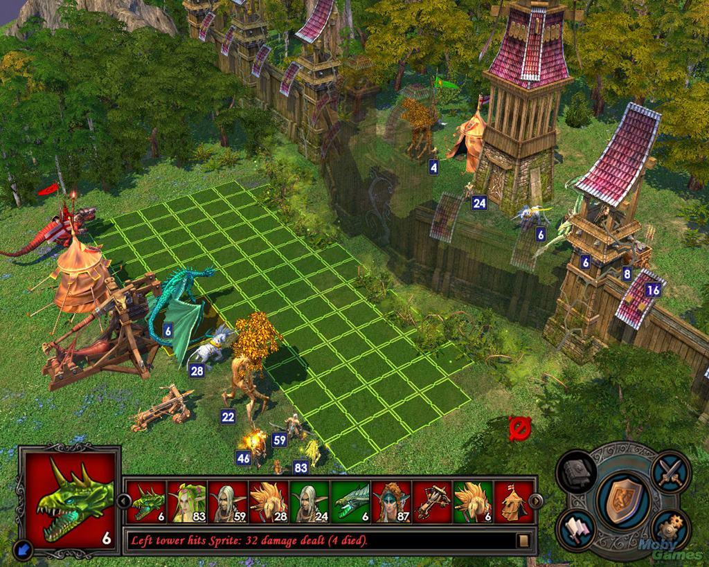 Пиратские сокровища играть бесплатно онлайн