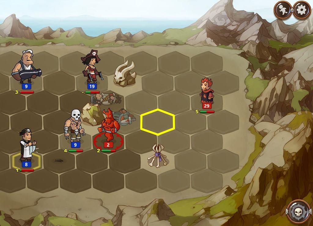 Игры про Пиратов на компьютер скачать торрент