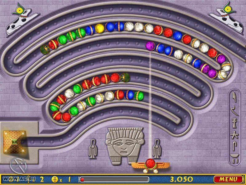 На как денги онлайн казино взломать