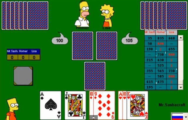 памяти карты ли играть в можно без ps2