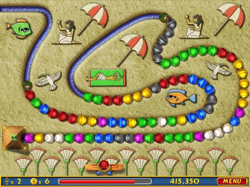 Скачать Игру На Компьютер Бесплатно Giza - фото 8