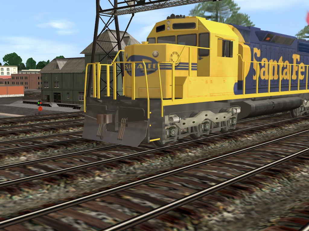 Trainz simulator railworks mods скачать торрент