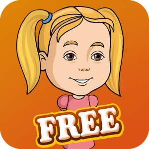 играть игровой автомат шарки бесплатно
