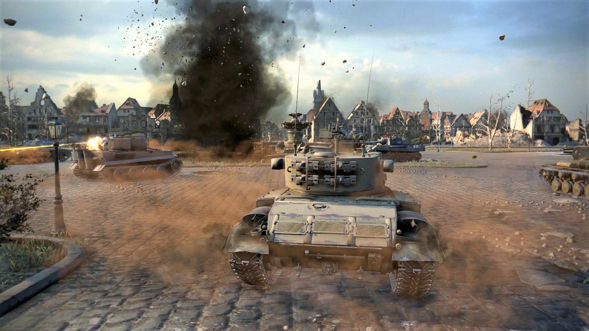 world tanks на of игру ставки