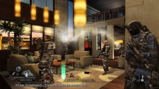 Tom Clancys Rainbow Six Vegas 2 скачать торрент