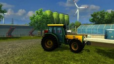 скачать Farming Simulator 2013 бесплатно