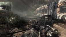 играть Call of Duty Ghosts без регистрации