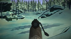 скачать The Long Dark бесплатно