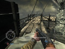 скачать Medal of Honor Airborne бесплатно