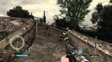 играть в Medal of Honor Airborne без регистрации