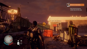 скачать State of Decay 2 Juggernaut Edition бесплатно