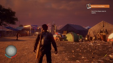 торрент игры State of Decay 2 Juggernaut Edition на компьютер