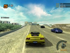 скачать Need for Speed: Hot Pursuit 2 бесплатно