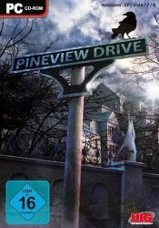 скачать Pineview Drive бесплатно