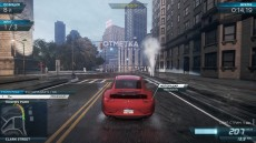играть в Need for Speed Most Wanted без регистрации