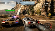 торрент игры Need For Speed Hot Pursuit на компьютер