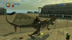 торрент игры Lego Marvel Super Heroes на компьютер