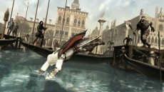 играть в Assassins Creed 2 без регистрации