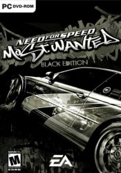 Need for Speed Most Wanted скачать через торрента