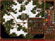 скачать Heroes of Might and Magic III бесплатно
