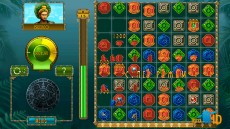 Скачать игру монтесума 2 бесплатно полную версию для компьютера