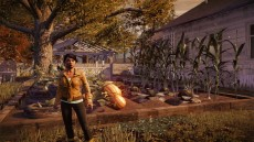играть в State of Decay без регистрации