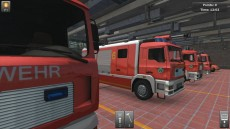 скачать Plant Firefighter Simulator 2014 бесплатно