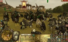 скачать The Kings Crusade бесплатно