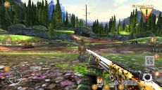 играть в Deer Hunter 2014 без регистрации