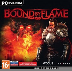 скачать Bound By Flame бесплатно
