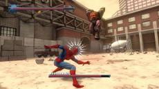 Скачать скины на spider man shattered dimensions