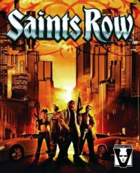 скачать игру Saints Row 1 с торрента