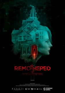 Скачать игру Remothered Tormented Fathers на компьютер