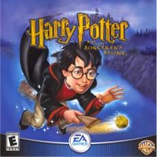 Гарри Поттер и Философский Камень читать онлайн и скачать 2