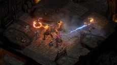 скачать Pillars of Eternity II Deadfire бесплатно