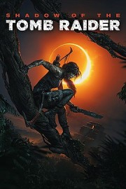скачать Shadow of the Tomb Raider торрент