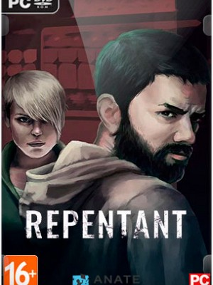 Repentant